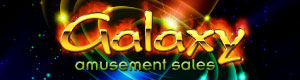 Galaxy Amusement Sales